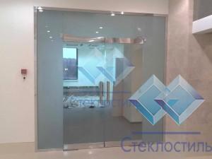 steklo-bhodnaya-gruppa6