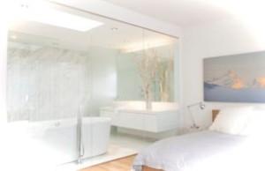 modern-bathroom-795x530