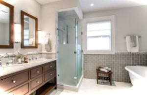 traditional-bathroom1-795x530